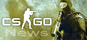 Valve Анонсировала новую Counter-Strike Global Offensive (CS:GO)