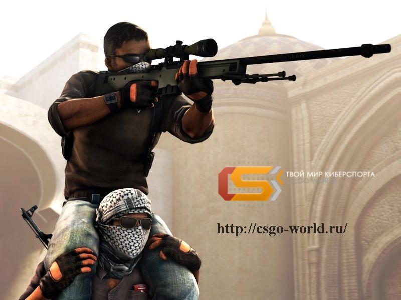 Counter strike playstation 3 купить steambuy ru