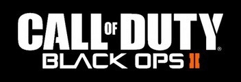 О новой части Call of Duty: Black Ops 2