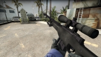 Tactical AWP [CS:GO]