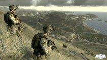 скачать игру симулятор солдата