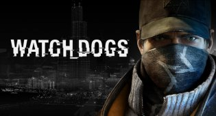 На новом Xbox выйдут Watch Dogs и Assassin's Creed 4