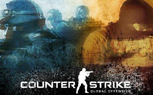 скачать игру контр страйк глобал офенсив через торрент - фото 8